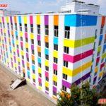 Купить смарт квартиру в Харькове