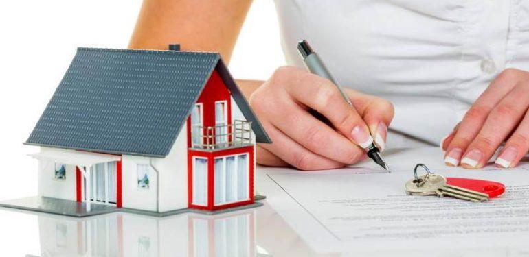 Купить новое жилье в Харькове