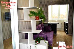 Смарт-квартиры от ЖК Бестужевские сады
