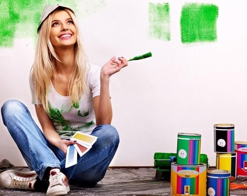 На чем не стоит экономить, делая ремонт в квартире