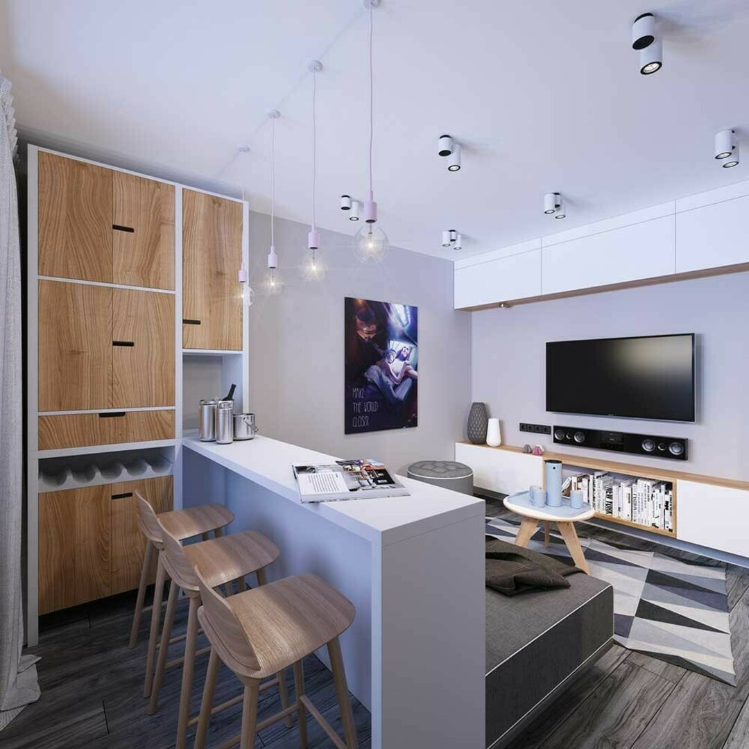 dizajn-kvartiry-studii-s-barnoj-stojkoj-2