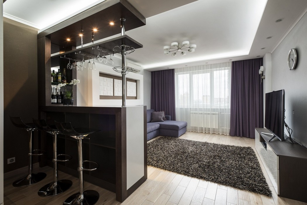 dizajn-kvartiry-studii-s-barnoj-stojkoj-4