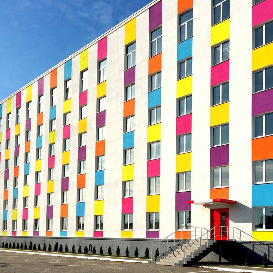 Актуально ли покупать квартиру в жилом комплексе Бестужевские сады?