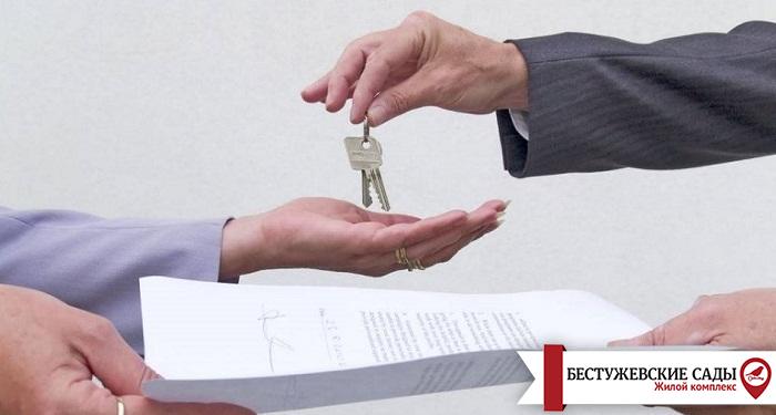 Заработать на недвижимости может даже студент? Миф или реальность?